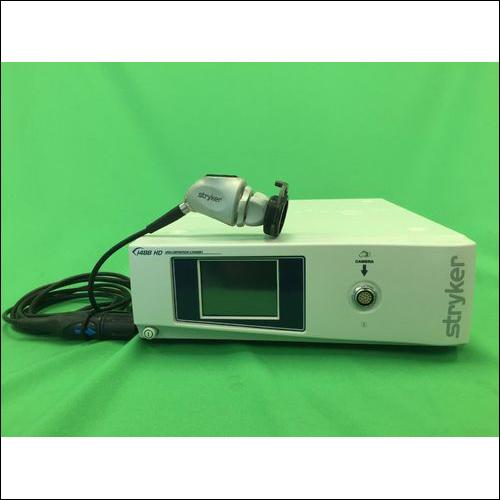 Stryker 1488 HD Camera System