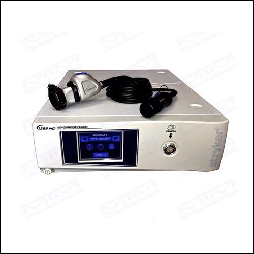 Stryker 1288 HD Camera System