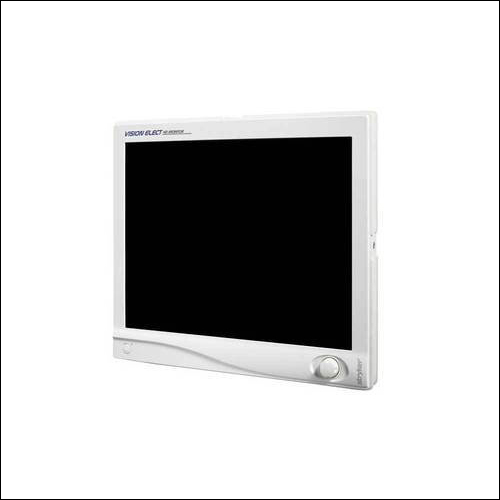 Stryker 21 Vision Elect Monitor