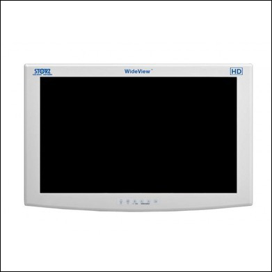 Storz-NDS 23 LCD Monitor