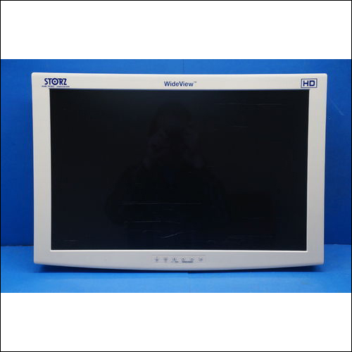 Storz-NDS 26 LCD Monitor