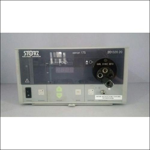 Storz 175 Xenon Light Source