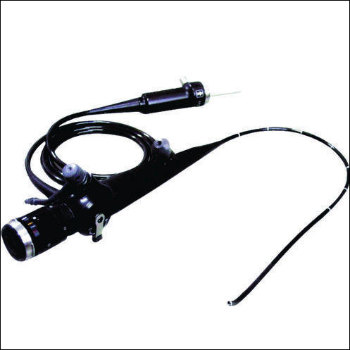 Refurbished Flexible Fiber Optic Gastro Video Scope