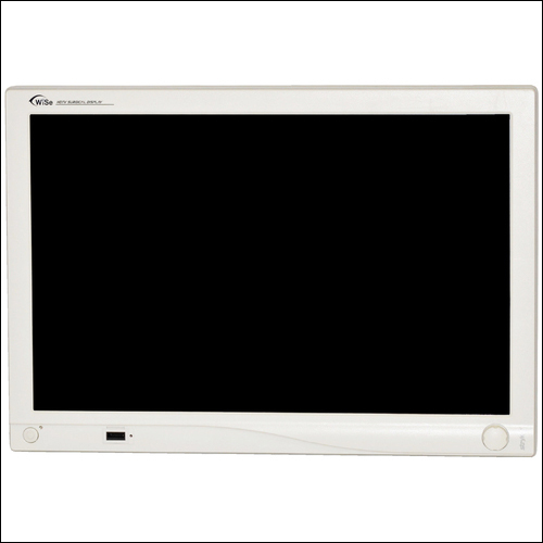 Refurbished Stryker 21 Wise Surgical Display