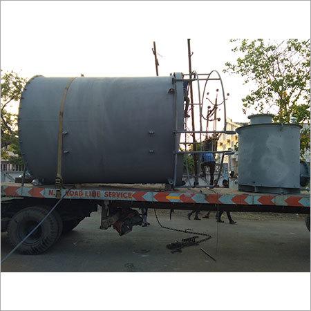 20 KL MS Tank
