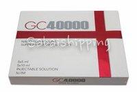 GC 40000 Nano Glutathione Injections