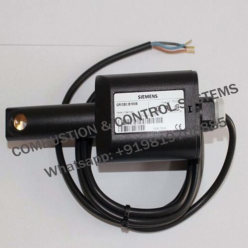 Infrared Flame Sensor QRI