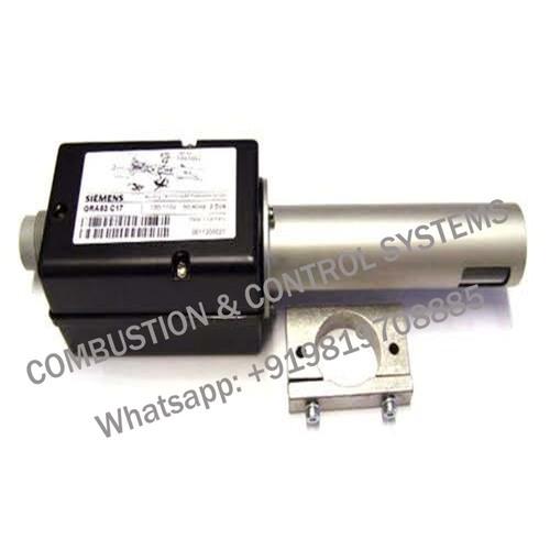 UV Flame Sensor QRA53C