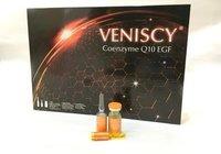 Veniscy EGF Coenzyme Q10