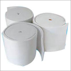 Ceramic Fiber Insulation Blankets
