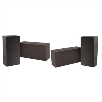 Magnesia Carbon Bricks
