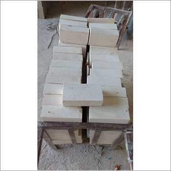 Insulation Bricks