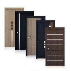 MR Grade Flush Door
