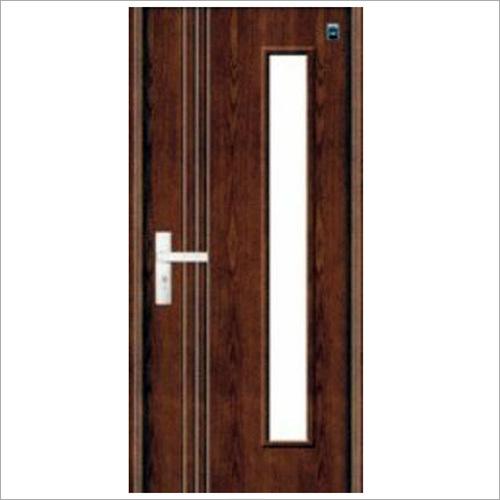 BWP Grade Flush Door