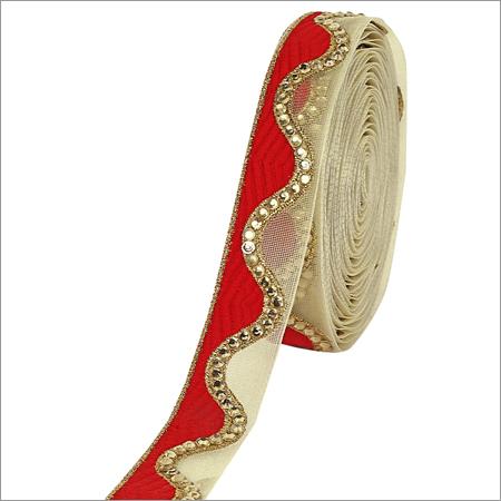 Maharani Designer Lace