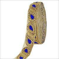 Maharani Lace Design