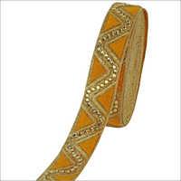 Fancy Saree Lace