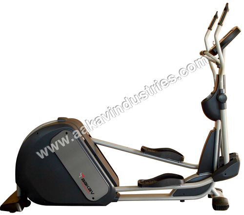 Cross Trainer RDE 1001