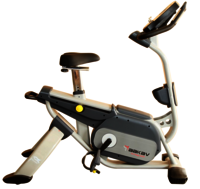 RDU-1001 Upright Bike