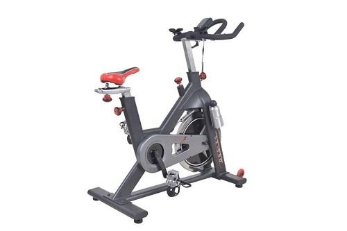 Aakav Spin Bike SX-550