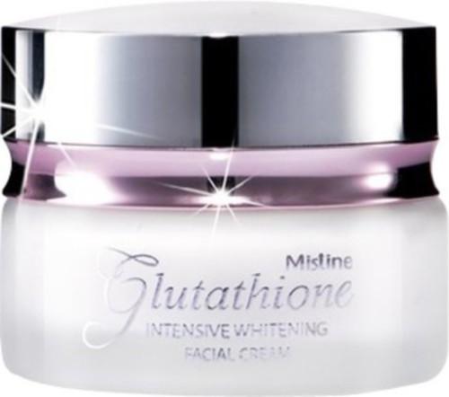 Mistine Glutathione Cream
