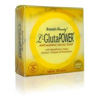 Royale L Gluta Power Whitening Soap