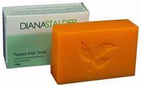 Diana Stalder Glutathione Whitening Soap