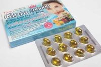 Gluta 200000 Mg Skin Whitening Pills