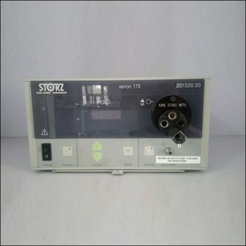 Refubished Storz 175 Xenon Light Source