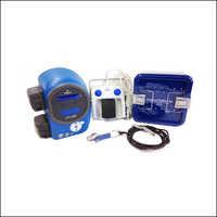 Refurbished Medtronic XPS 3000 Debrider