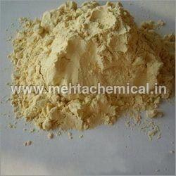 Yellow Dextrine