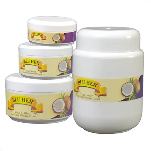 Skin Beauty Cream