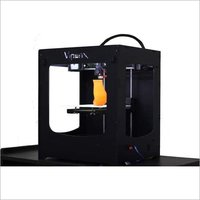 3D Printer Machine