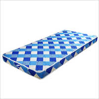 Diamond  Power Ortho Mattress