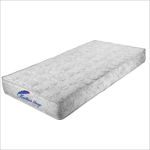 Ortho Bond Mattress