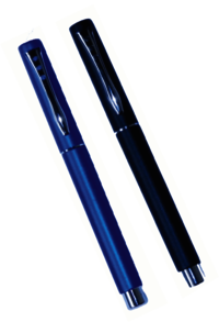 IMAX II RG - BALL PEN