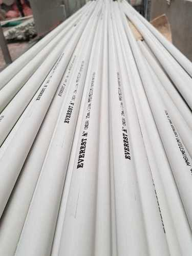 Pvc Conduict Pipe