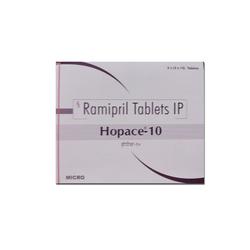 Buy doxycycline hyclate 100mg