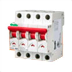 FP Isolator