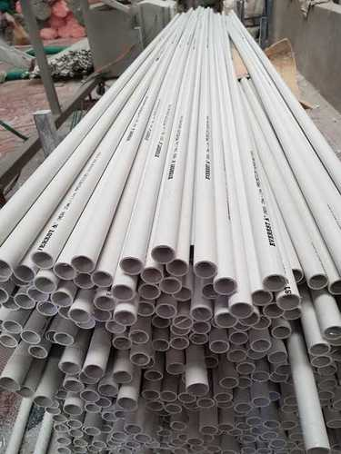 Rigid Pvc Conduict Pipe