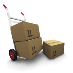 Medicine Drop Shippers, Directory Medicine Drop Shippers, Service