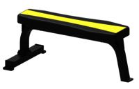 Flat Bench EV