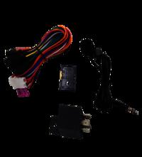 TPro 03 Vehicle Tracker