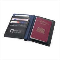 Passportholder