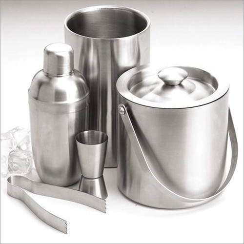 Barware Items
