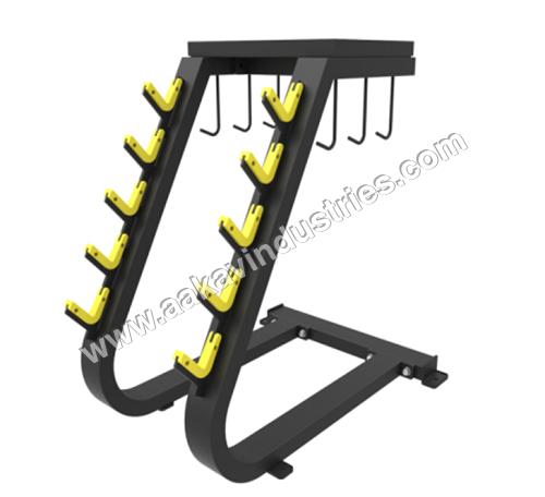 Handle Rack EV