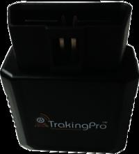 TPro OBD2 Diagnostic & Tracking