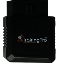 TPro OBD2 Diagnostic & Tracking