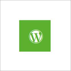 Window Application Development Services