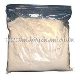 Sodium Methylparaben